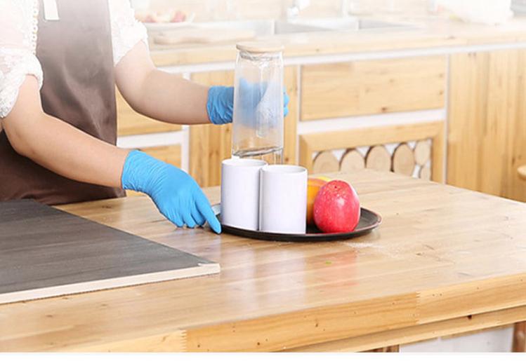 一次性洗碗万博足彩app