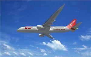 919大飞机